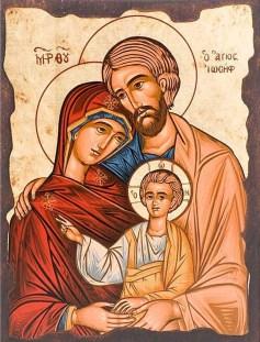 Holy-Family-e1363717547408